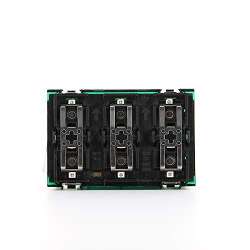 Legrand/Bticino Interrupteur AC 500 W RL 1 m Blanc