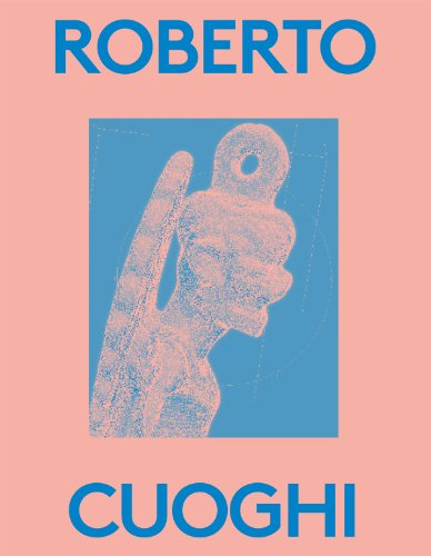 Roberto Cuoghi: 2000 Words: 2000 Words Series