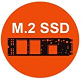 IMG-2 pc desktop intel i5 10400