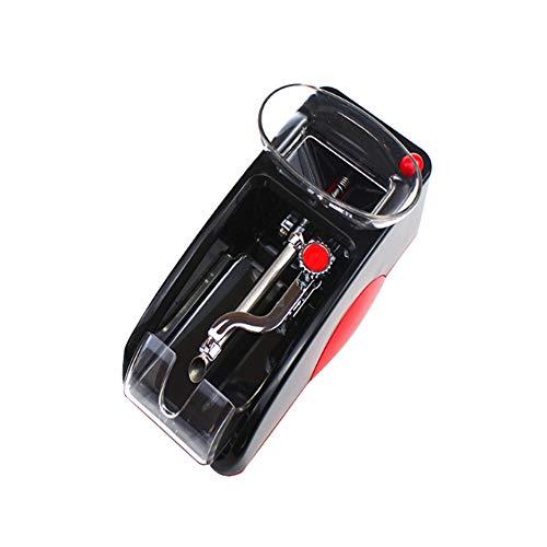 WAWAYU Maquina de Liar Cigarrillos Moda de Cigarrillos de Dos Colores eléctrico...