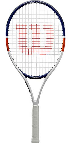 pro penn tennis balls 24 can case extra duty - penn pro marathon extra duty