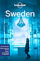 Lonely Planet Sweden (Country Guide)