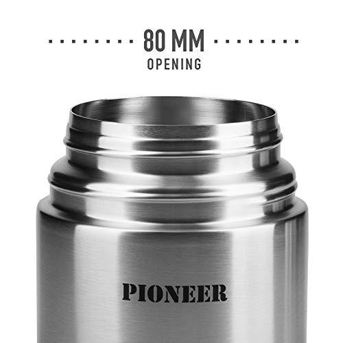 Pioneer HTH700