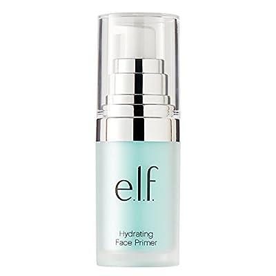 e.l.f. Hydrating Face Primer
