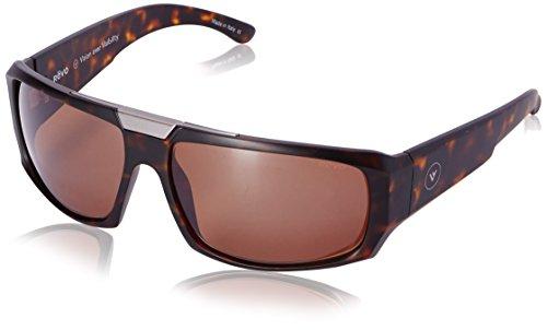 Revo RBV1004-02BBW Sonnenbrillen