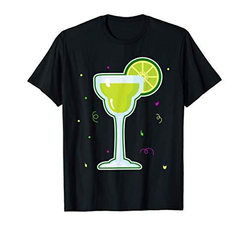 Cool Cocktail Alkohol Drink Party Geschenk T-Shirt T-Shirt