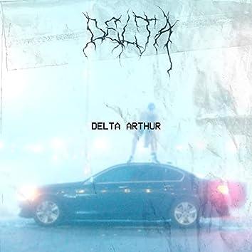 Delta Arthur