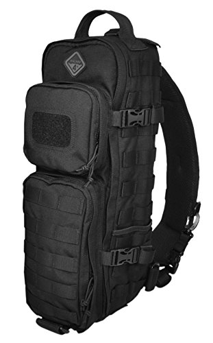 Our #1 Pick is the Hazard 4 Plan B Tactical Backpack