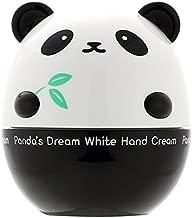 Best tony moly panda dream cream Reviews