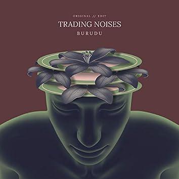 Trading Noises