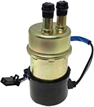 Best 2004 yamaha r6 fuel pump Reviews