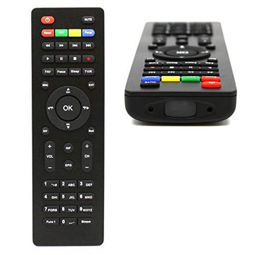 Cámara Espía Oculta en Mando TV | Grabadora Profesional Full HD 1080P de Lawmate | Máxima Calidad