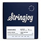 Stringjoy HV10