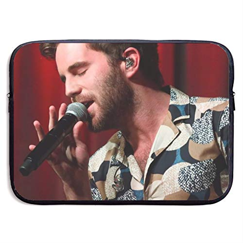 Ben Platt Handbag Protective Laptop Sleeve For 13-15 inch Computer Case Cover