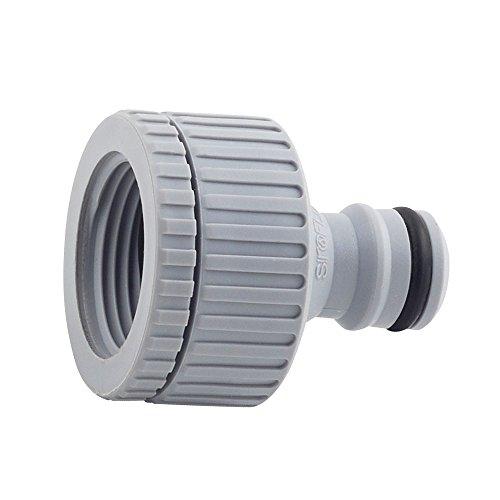 Siroflex E-4402/0-Prise Rapide