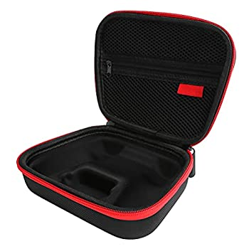 menfad Gamepad Bag Gamepad Protection Bag Gamepad Controller Handbags Portable Gamepad Controller Protective Storage Handbag Shockproof/Dustproof/Waterproof Sturdy and Durable