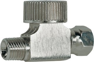 12aav Air Adjusting Valve - 4