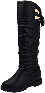 Snowbluff Cardigan Asimmetrico da Donna in Finta Giacca a Vento Similpelle Cappotti Giacche Drappeggiato Maniche Lunghe Donne Occasionale Aperta Davanti Cardigan Maglione Cappotto Outwear