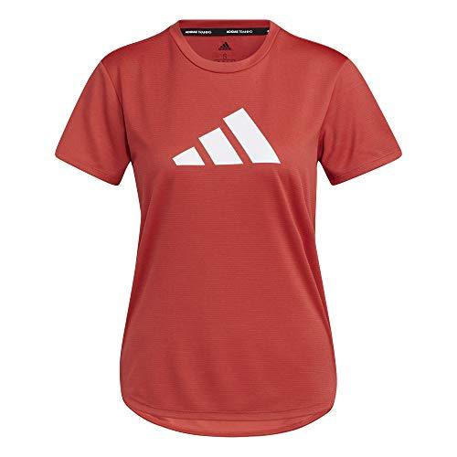 T-shirt femme adidas Bos Logo