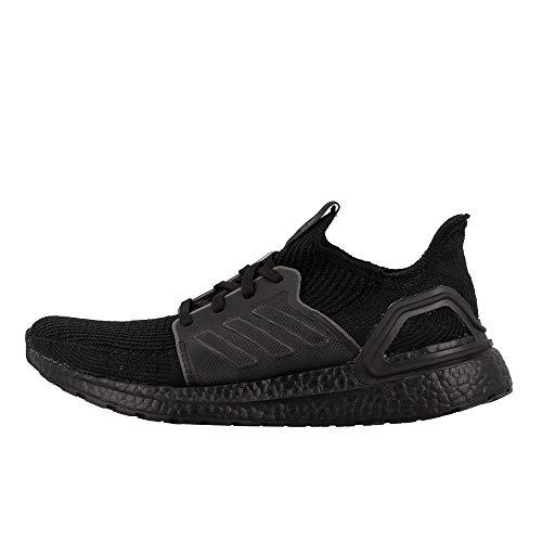 adidas Ultraboost 19 Runningshoes Men
