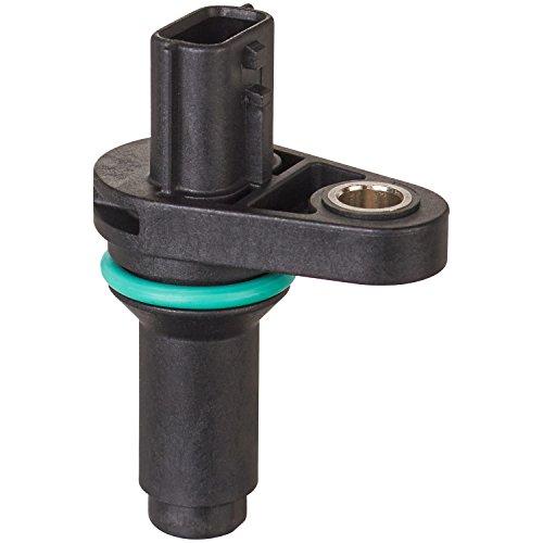 Spectra Premium S10369 Crankshaft Position Sensor