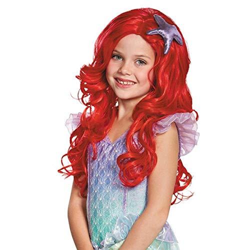 Ariel Ultra Prestige