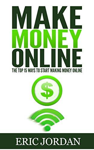 best way to make money on amazon