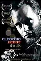 Electric Heart [DVD]