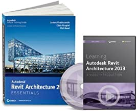 revit tutorial dvd