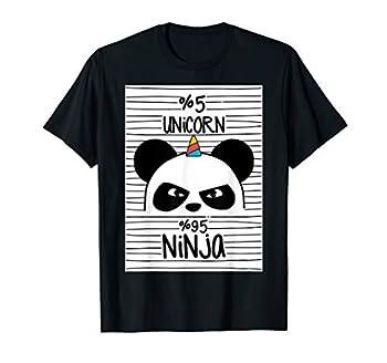 Best kungfu panda t shirt Reviews