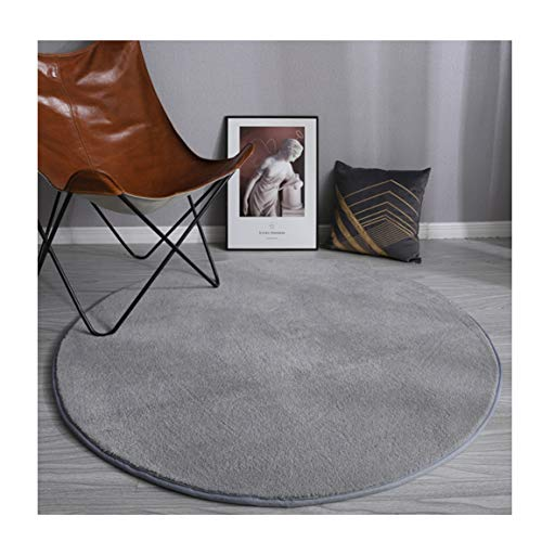 ZWFF Alfombra Silla Gaming(Color:A-9,Size:100cm/39.4in)