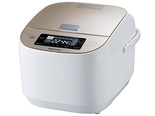 panasonic 10cup rice cooker - 5