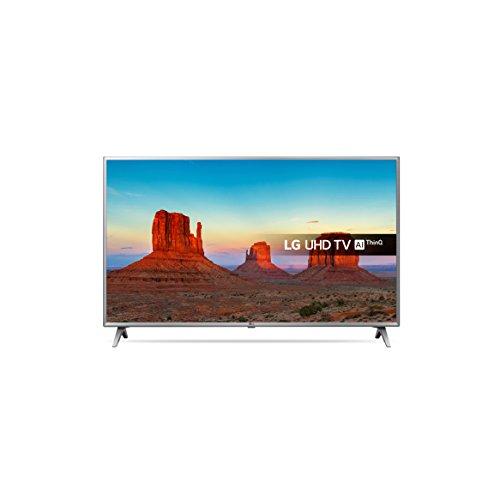 """TV LG 65UK6500PLA.AEU 65"""" LED LCD UD 4K"""