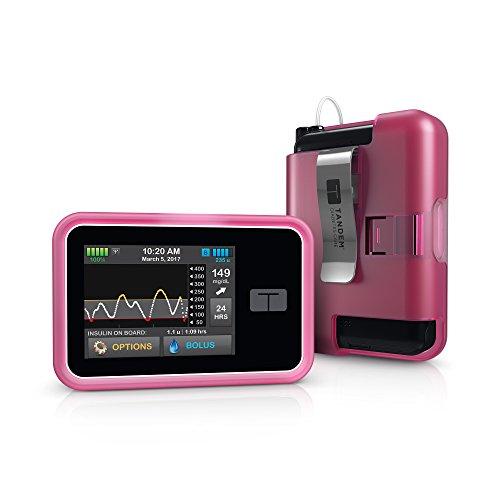 t:case (Pink)