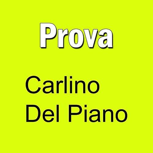 Carlino Del Piano