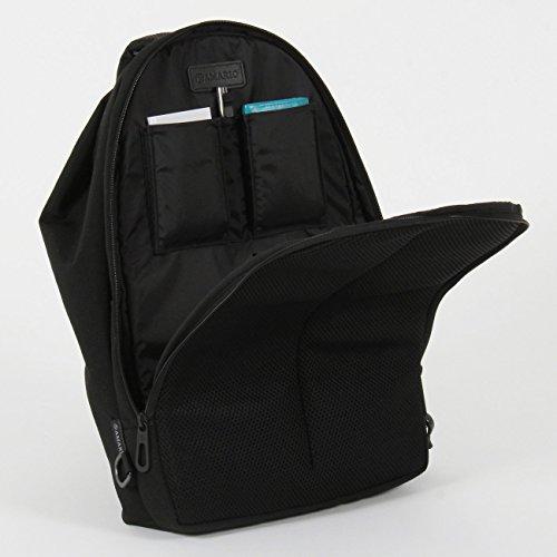 アマリオ『トメル13メッセンジャーバッグ』