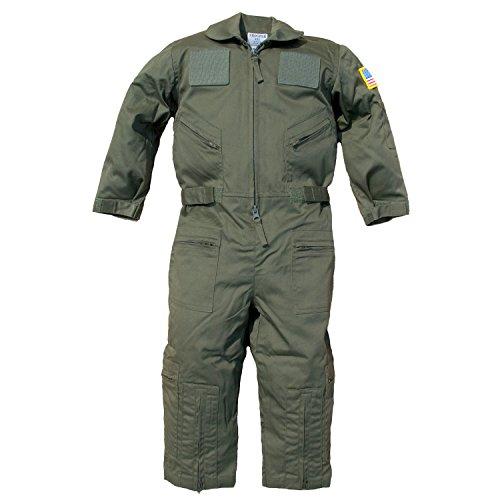 COOFANDY Mens Waterproof Rain Suit With Hood 2 Pieces Lightweight Fishing Camping Rain Jacket