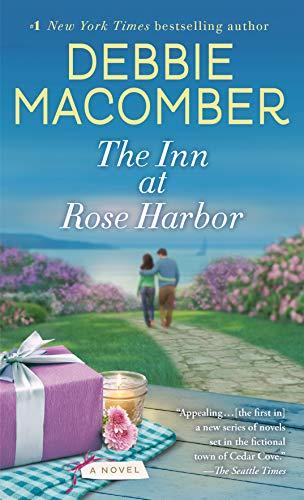 Download The Inn At Rose Harbor Rose Harbor 1 By Debbie Macomber