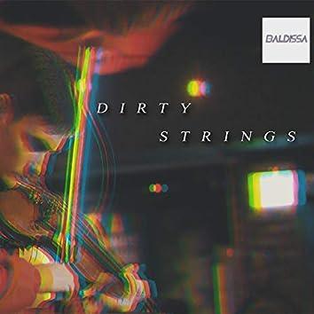 Dirty Strings