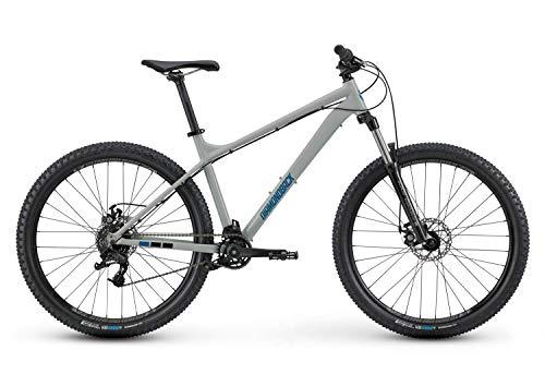 Diamondback Hook 27.5 Hardtail Mountain Bike