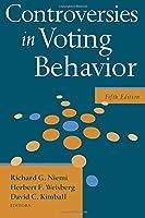 Controversies in Voting Behavior