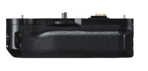 Fujifilm VG-XT1 - Empuñadura para cámaras Digitales X-T1, Negro