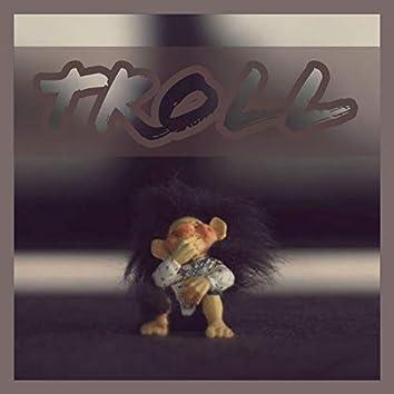 Troll (Remix)