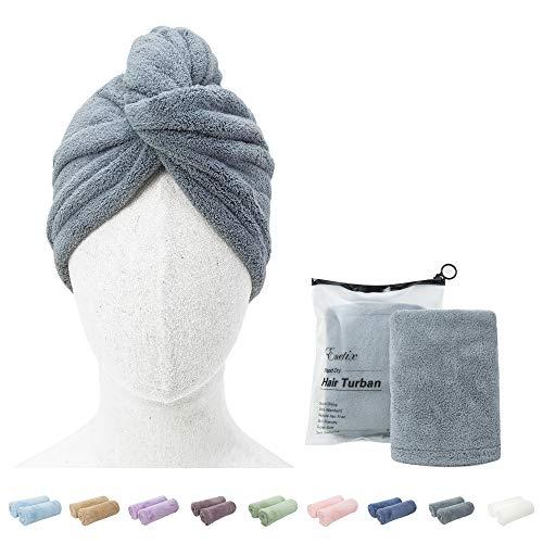 toalla boton fabricante ENETIX