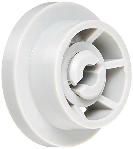 Frigidaire 5304475625 Dishrack Roller