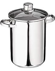 Baumalu Cocina, Cobre, 25x17x23 cm