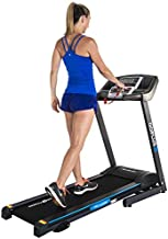 2.2HP Folding Treadmill Electric Support Motorized Power Running Fitness Jogging Incline Machine g Fitness Jogging Incline Machine Fitness Jogging Incline Machine