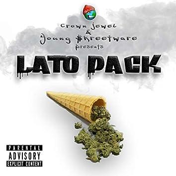 Lato Pack
