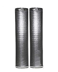 AMERIQUE Premium Thick Flooring Underlayment