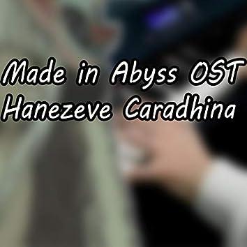 Hanezeve Caradhina (Made in Abyss Original Soundtrack)